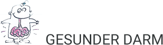 Initiative Gesunder Darm Logo